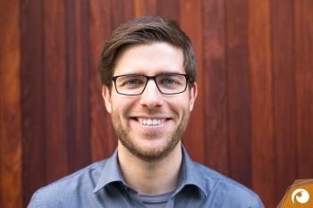 Torsten Pirwitz | Team Offensichtlich