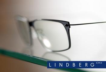 Lindberg ist eines unserer Herausragenden Labels | Offensichtlich Berlin