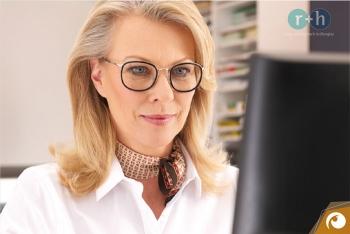 Beste Sicht am Arbeitsplatz & Computer | Offensichtlich - Ihr Augenoptiker