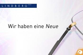 Lindberg sprit3P * ganz Neue | Offensichtlich - Ihr Augenoptiker Berlin