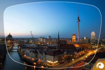 Optiker Berlin | Offensichtlich - Ihr Augenoptiker