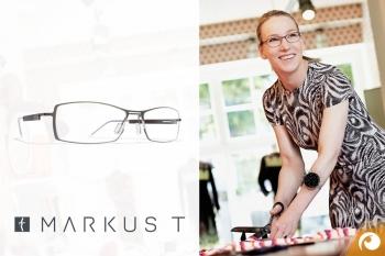 Brillenfassungen von Markus T bei Offensichtlich - Ihrem Augenoptiker in Berlin