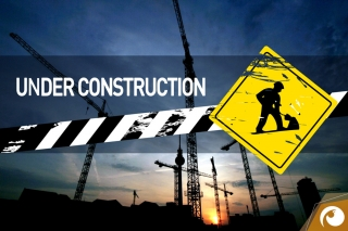 Sorry - this site is under construction