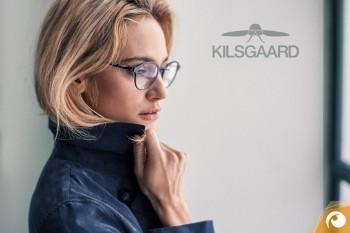 Brillen von Kilsgaard | Offensichtlich Ihr Optiker Berlin