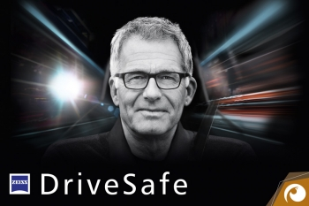 Zeiss DriveSave | Offensichtlich