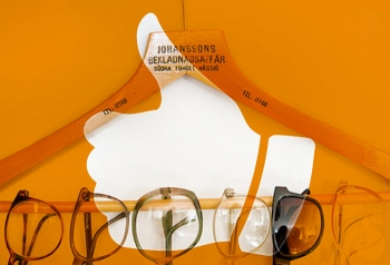 Tipps und Tricks rund um das gute Sehen und die Brille