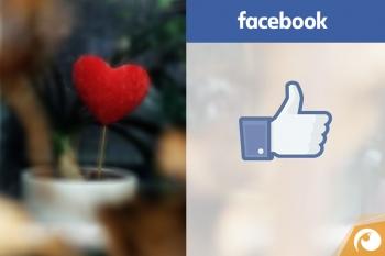 Die Meinungen unserer Kunden sind uns sehr wichtig | Facebook